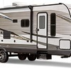 RV for Sale: 2019 JAY FLIGHT 28BHBE