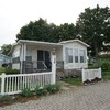 Mobile Home for Sale: 1996 Northlander