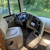 RV for Sale: 2013 ENCOUNTER 36BH