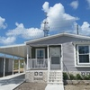 Mobile Home for Rent: 3 Bed 2 Bath 2018 Champion