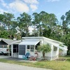 Mobile Home for Sale: 1 Bed 1 Bath 1993 Nomad By Skyline, 4000