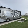RV for Sale: 2016 ENDEAVOR XE