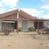 Mobile Home for Sale: Manufactured Home, 1 story above ground - Globe, AZ, Globe, AZ