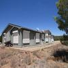 Mobile Home for Sale: Double Wide, Mfg/Mobile - Seligman, AZ, Seligman, AZ