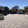 RV Lot for Sale: Red Mountain R V Resort, Boulder City, NV
