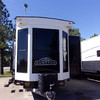 RV for Sale: 2021 HP373RDD