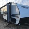 RV for Sale: 2021 Salem FSX179DBK