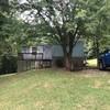 Mobile Home for Sale: Manufactured-Mobile - Hartsville, TN, Hartsville, TN