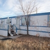 Mobile Home for Sale: Manufactured Home - Big Water, UT, Big Water, UT