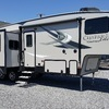 RV for Sale: 2019 CHAPARRAL LITE 30RLS