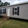 Mobile Home for Sale: Cute New Doubewide!, Orangeburg, SC