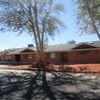 Mobile Home for Sale: Manufactured Home, Contemporary, 1 story above ground - Page, AZ, Page, AZ