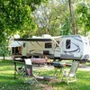 RV for Sale: 2014 HORNET HIDEOUT 31RBDS