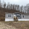 Mobile Home for Sale: KY, INEZ - 2011 36EDG2852 multi section for sale., Inez, KY