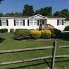Mobile Home for Sale: NC, CLINTON - 2001 DREAM multi section for sale., Clinton, NC
