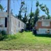 Mobile Home Park for Sale: Fallen Pines , Panama City, FL