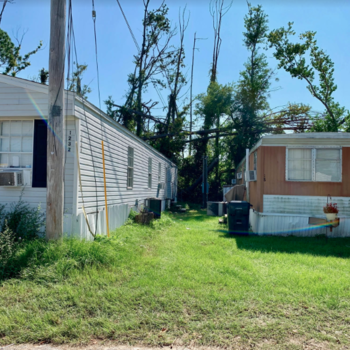Excellent Mobile Home Parks For Sale Near Panama City Beach Fl Interior Design Ideas Apansoteloinfo