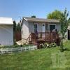 Mobile Home for Sale: Mobile Home, 1 Story/Ranch - Murray, IA, Murray, IA