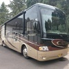RV for Sale: 2014 PALAZZO 36.1