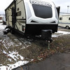 RV for Sale: 2021 272FK