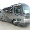 RV for Sale: 2005 PHAETON 35DH
