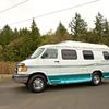 RV Lot for Sale: 1999 Roadtrek 190 Versatile, Houston, TX