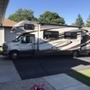 RV for Sale: 2014 FORESTER 3011DS