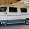 RV for Sale: 2002 190 VERSATILE