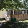Mobile Home for Sale: Residential - Mobile/Manufactured Homes, Mobile - Wyandotte, OK, Wyandotte, OK