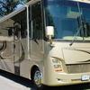 RV for Sale: 2006 KOUNTRY STAR 3743