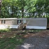 Mobile Home for Sale: NC, SOPHIA - 2014 TRU THE S single section for sale., Sophia, NC