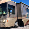 RV for Sale: 2007 Vectra M-40TD