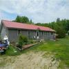 Mobile Home for Sale: Mobile Home - Gardiner, ME, Gardiner, ME