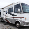 RV for Sale: 2007 CHALLENGER 377