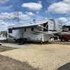 RV for Sale: 2020 Columbus Compass
