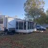 RV for Sale: 2015 RETREAT 391FKSS