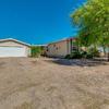 Mobile Home for Sale: Modular/Pre-Fab - Tonopah, AZ, Tonopah, AZ
