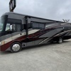 RV for Sale: 2012 ADVENTURER 37F
