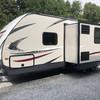 RV for Sale: 2019 Coleman Light Series M2425RB