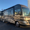 RV for Sale: 2010 SOUTHWIND 32VS