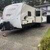 RV for Sale: 2018 Cougar X-Lite