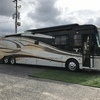 RV for Sale: 2008 SCEPTER 43PDQ
