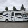 RV for Sale: 2014 LEPRECHAUN 290QB