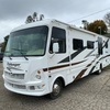 RV for Sale: 2007 CHALLENGER 348