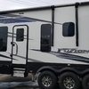 RV for Sale: 2020 427