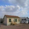 Mobile Home for Sale: Manufactured Single Family Residence, Manufactured - Tombstone, AZ, Tombstone, AZ