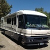 RV for Sale: 1997 PACE ARROW 35V