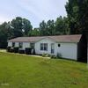 Mobile Home for Sale: Mfd/Mobile Home/Land, Mobile - Woodlawn, IL, Woodlawn, IL