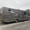 RV for Sale: 2009 AVANTI 3106
