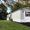 Mobile Home for Sale: AFFORDABLE - Rent/Buy this 3B/2B Home HE035, Hereford, PA